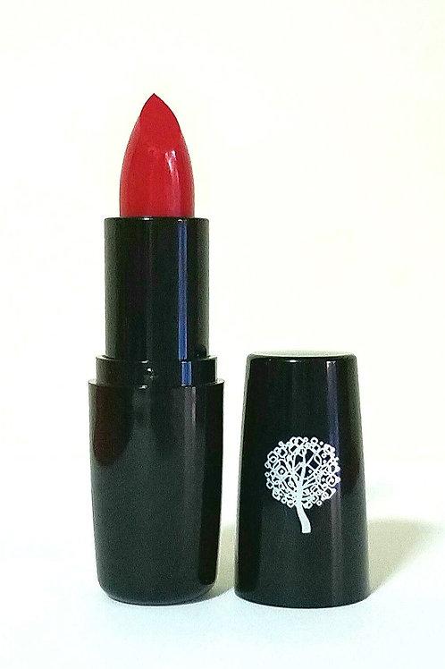 Creamy Matte Lipstick - Pele