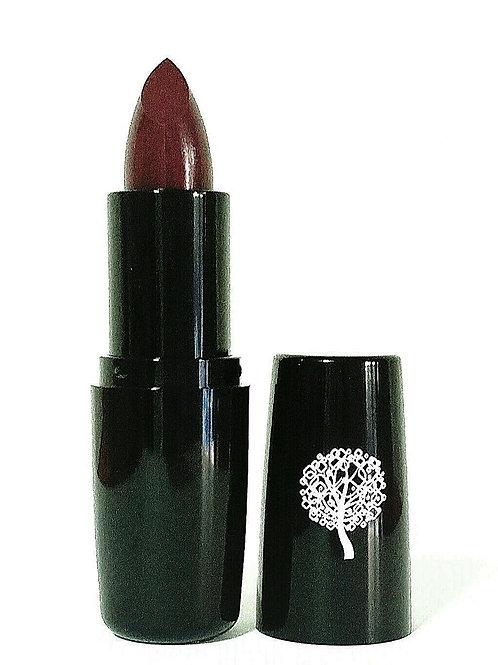 Creamy Matte Lipstick - Maui