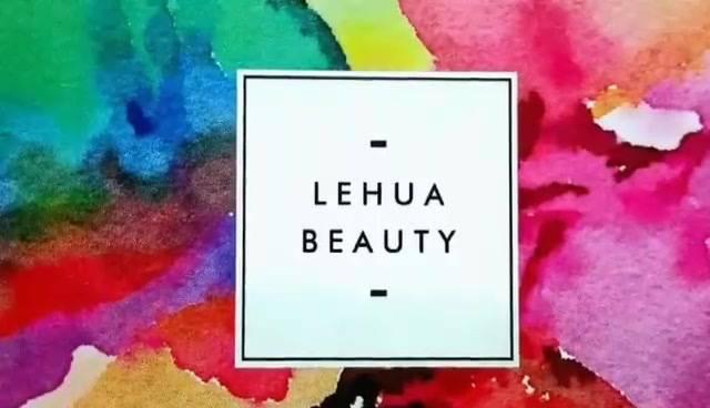 The lovely faces of Lehua Beauty 💗🌺 #lehuabeautylip #makeup
