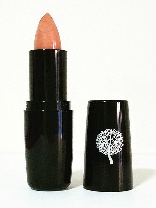 Creamy Matte Lipstick - Tiare