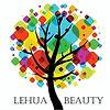 Lehua Beauty