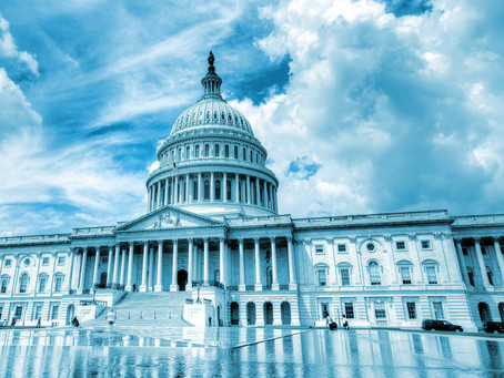 ASA Applauds Congressional Action to Protect Main Street Investors From Identity Theft