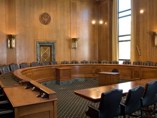 ASA Sends Letter to Senate Banking on SEC Oversight Hearing