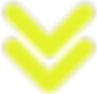 ASA-yellow-arrows.png