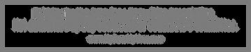 ASA-MDMV-disclaimer.png