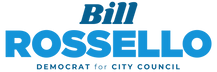 BR-logo-horizontal-color.png