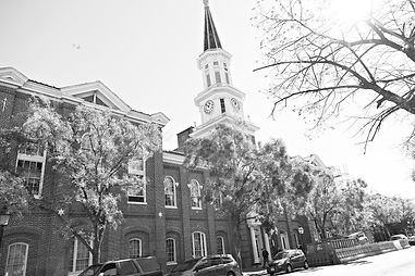 BR-Alexandria-City-Hall.jpg