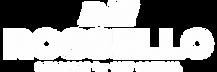 BR-logo-horizontal-white.png
