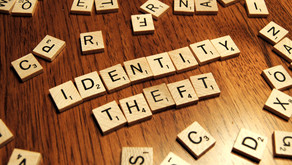 The Very Real Problem of Synthetic Identity Theft