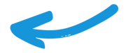 BR-arrow-icon.png