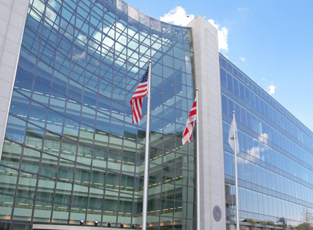ASA Calls on SEC Commissioners to Protect Americans From Identity Theft