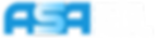 ASA_logo_ideas (7).png