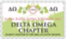 Delta Omega Logo updated.png