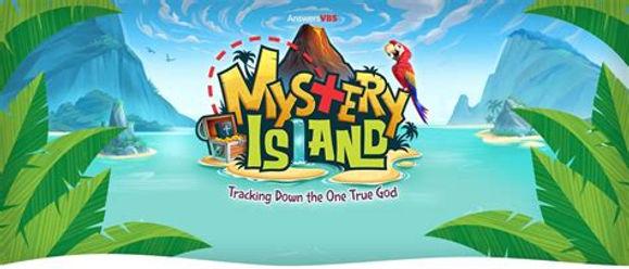 mystery lsland 2.jpg