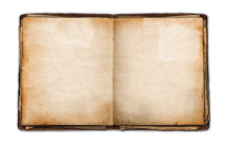 small book.png