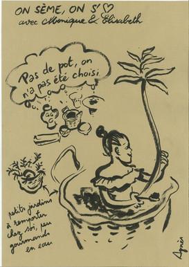 A. Lanchon dessine VAVM