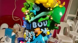 Lampe Jouets de Mafalda 07-03-19