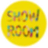 logo rond show room.jpg