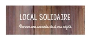 local solidaire.jpg