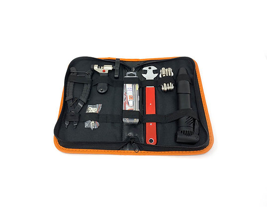 Trail-Side Repair Kit (Wholesale Price)