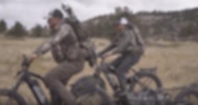 website_bryan_bakcou_riding.png