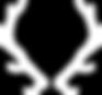 elk rack (white).png
