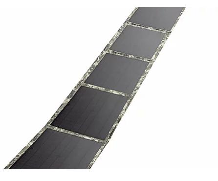 200 Watt Solar Panel (Guide)