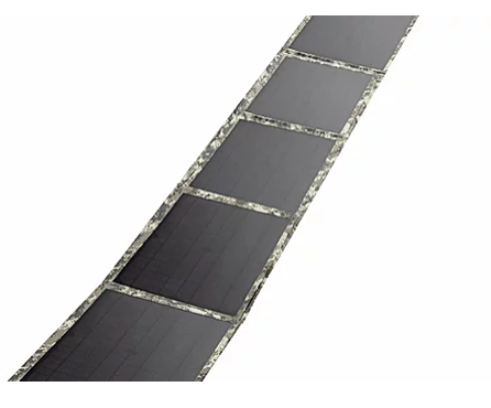 200 Watt Solar Panel (Wholesale Price)