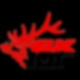 Elk101 Logo_2012_Color_no outline_black_