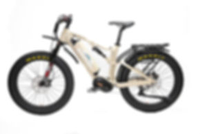 _MG_3097 retoched_edited.jpg