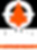 B&B Logo Orange Dark.png