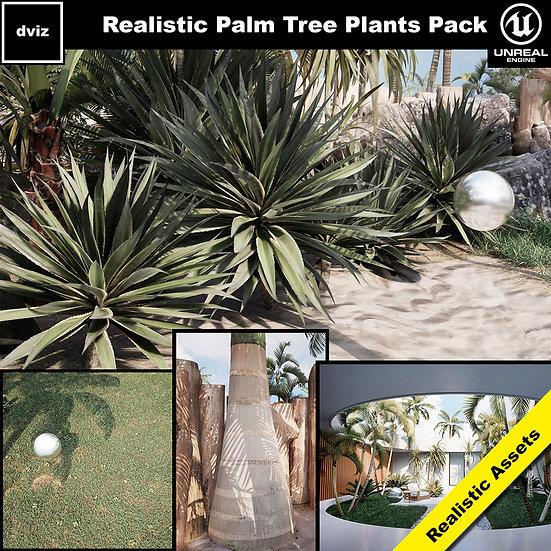 dviz Palm Pack 01