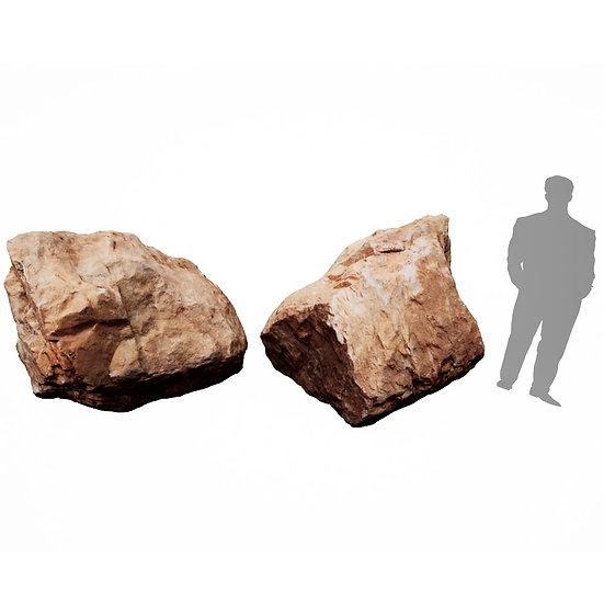 dviz Rock 02
