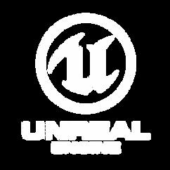 ue4_logo_2.png