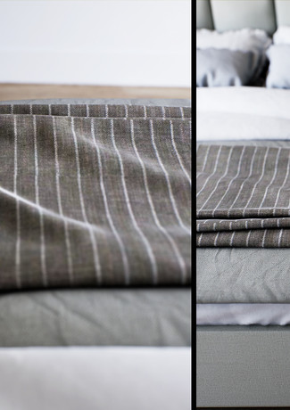 Bed_03_Img02.jpg