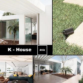 K-House 000_a.jpg