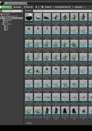 dviz_RealisticPlants Pack 02 _Im06.jpg