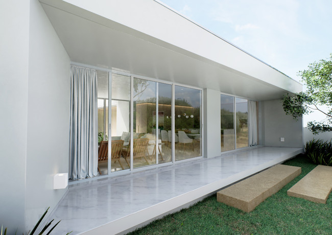 R2 House Pack - Photo realistic 3D presentation