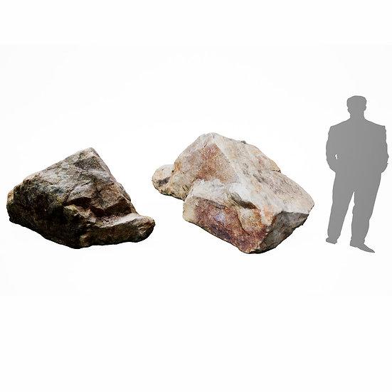 dviz Rock 03