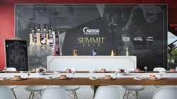Nestle_Summit_r050003b