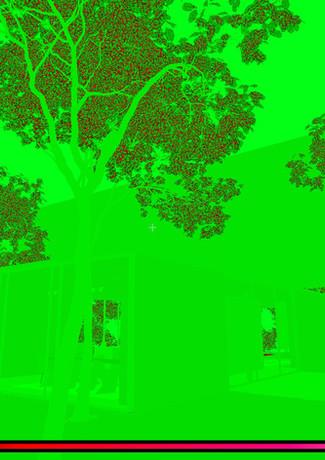 Imagem 11_c.jpg