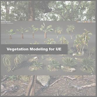 Vegetation Modeling.jpg