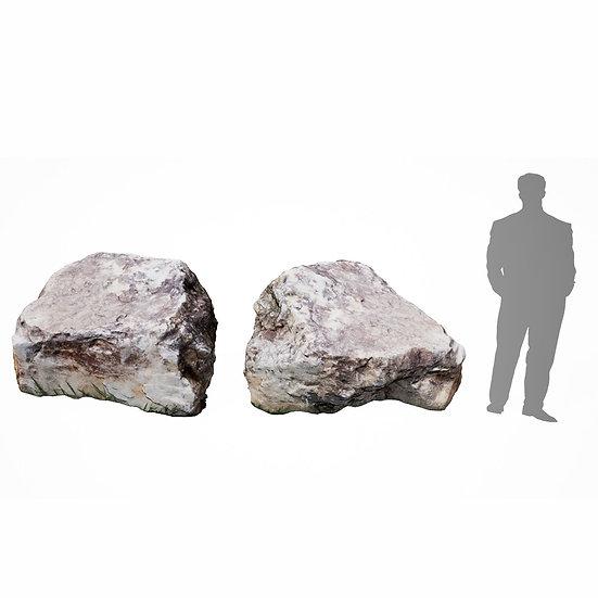 dviz Rock 04