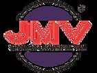 JMVTRANSP.png
