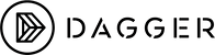 Dagger+Agency+logo.png