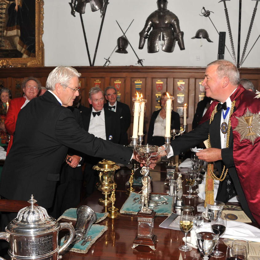 KOR Armourers  Hall (25 of 59)