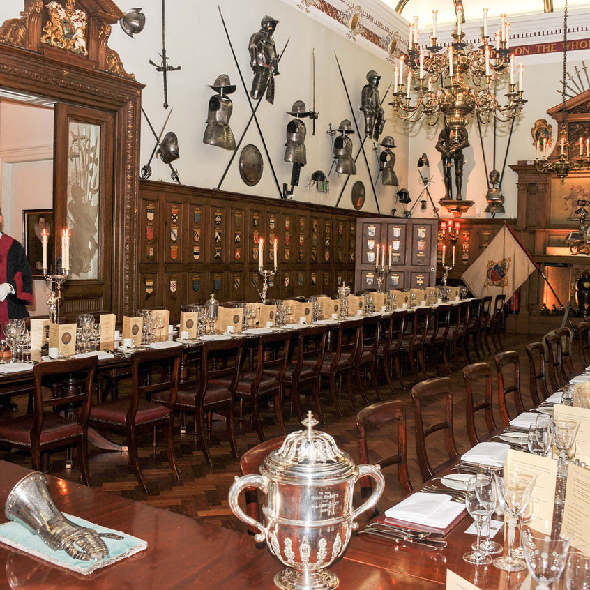 KOR Armourers  Hall (3 of 59)
