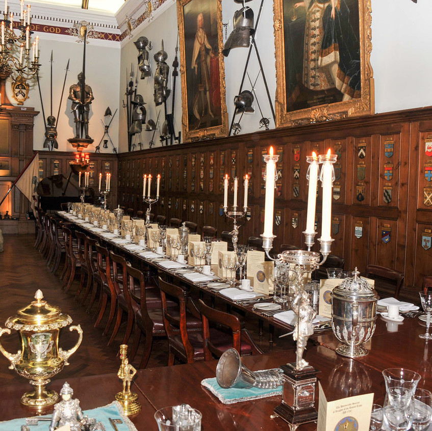 KOR Armourers  Hall (1 of 59)