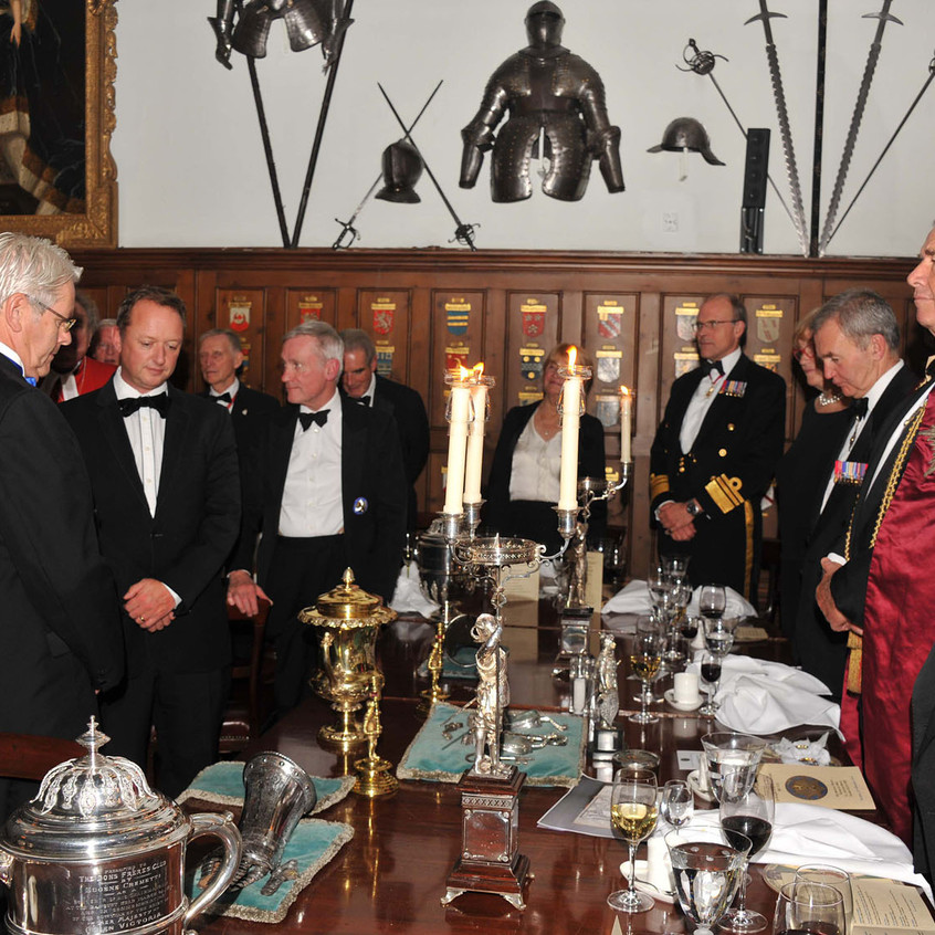 KOR Armourers  Hall (23 of 59)
