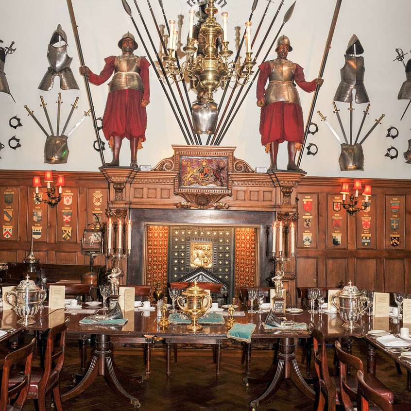 KOR Armourers  Hall (7 of 59)